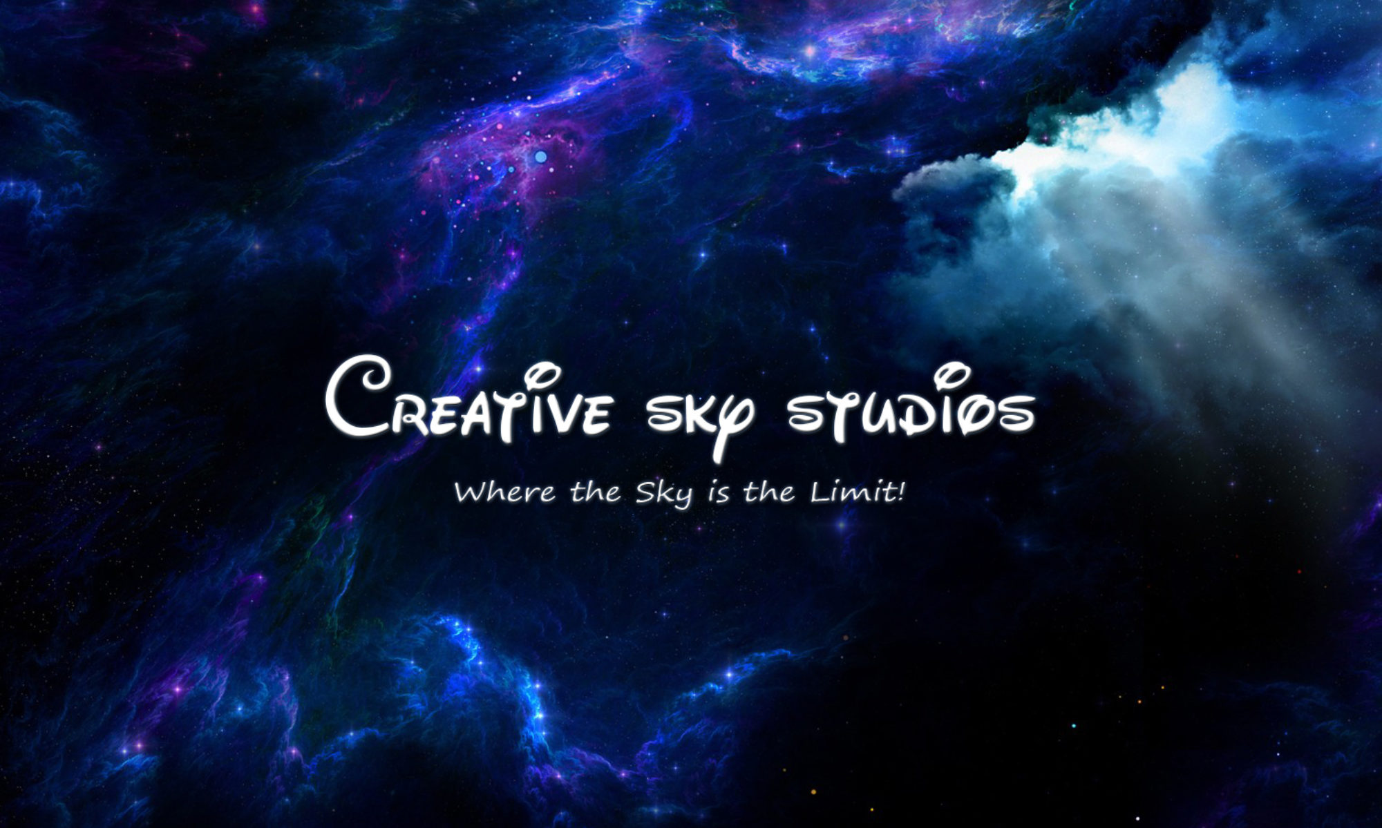 Creative Sky Studios